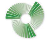 Clinical audit logo